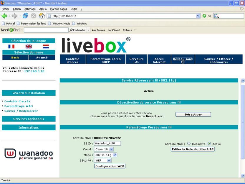http://nighthawkii.free.fr/tuto_wifi/livebox.jpg